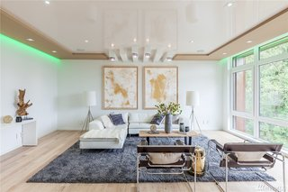 11 of Our Favorite Pacific Northwest Homes From the Community - Photo 8 of 11 -