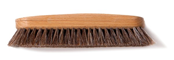 Clothes and Shoes Brush