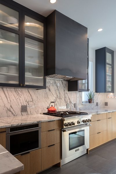 The Modern Kitchen Is The Heart Of The Home. Cooking And Conversing Go  Hand In Hand As Meals Are Created, Memories Made. Whether Teaching An Old  Family ...