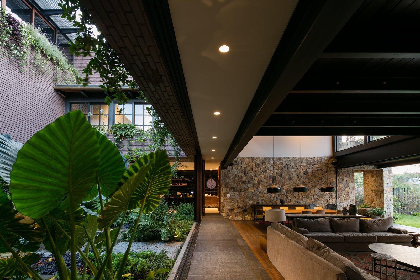 Casa OM1