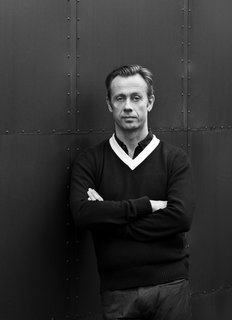 Danish-Modern Master Thomas Juul-Hansen Talks About Timeless Design