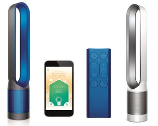 11 Smart Home Devices For an  Efficient Home - Photo 5 of 11 -