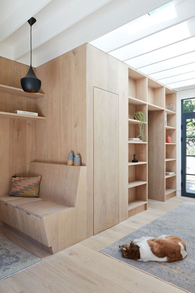 Shed & Studio and Storage Space  Best Shed & Studio Photos from Small Spaces