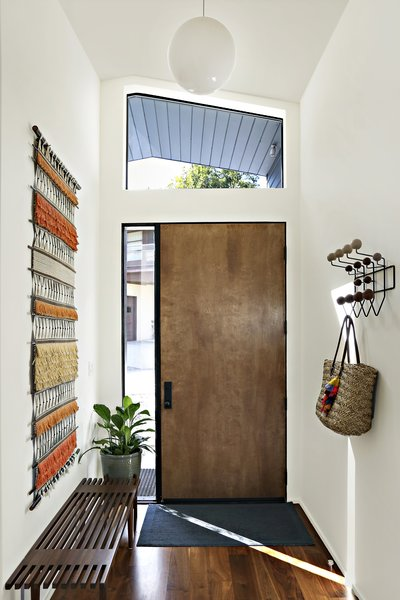 A Silver Lake Home Built in 1939 Is Renovated From Top to Bottom - Photo 22 of 22 -