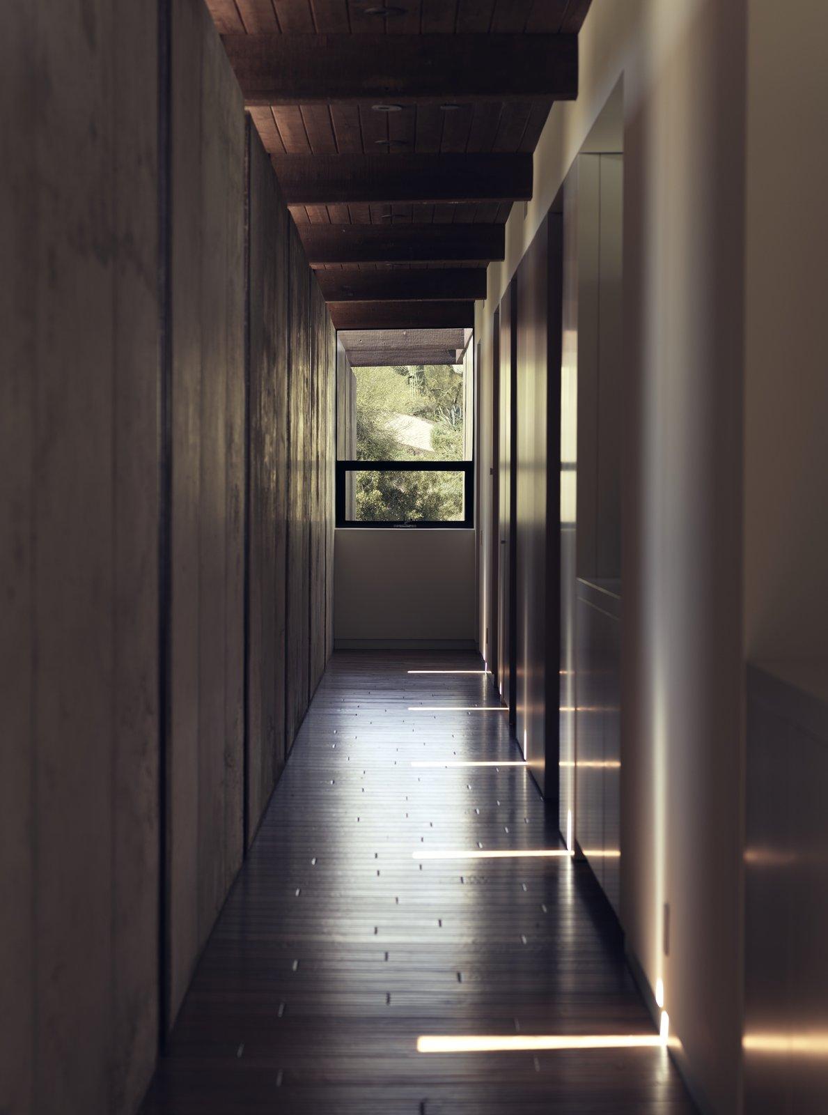CAHAVA by TENNEN   STUDIO