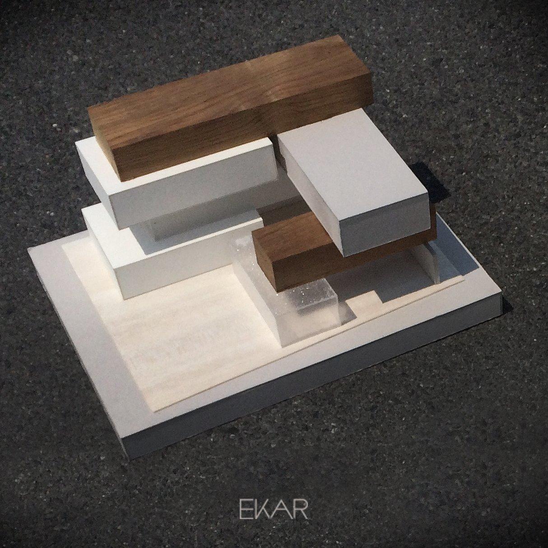 Re-Gen House by EKAR