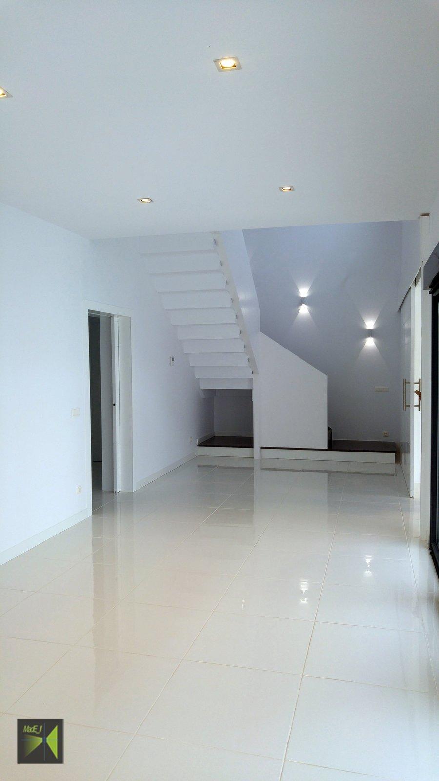 Salon  Casa Herranz