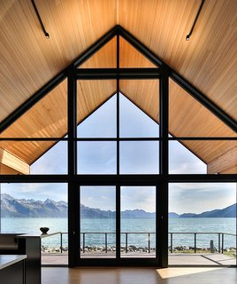 Top 5 Homes of the Week With Sweeping Views - Photo 1 of 5 -