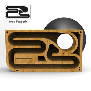 The Bluetooth Sound Machine · Edison - Photo 2 of 3 -