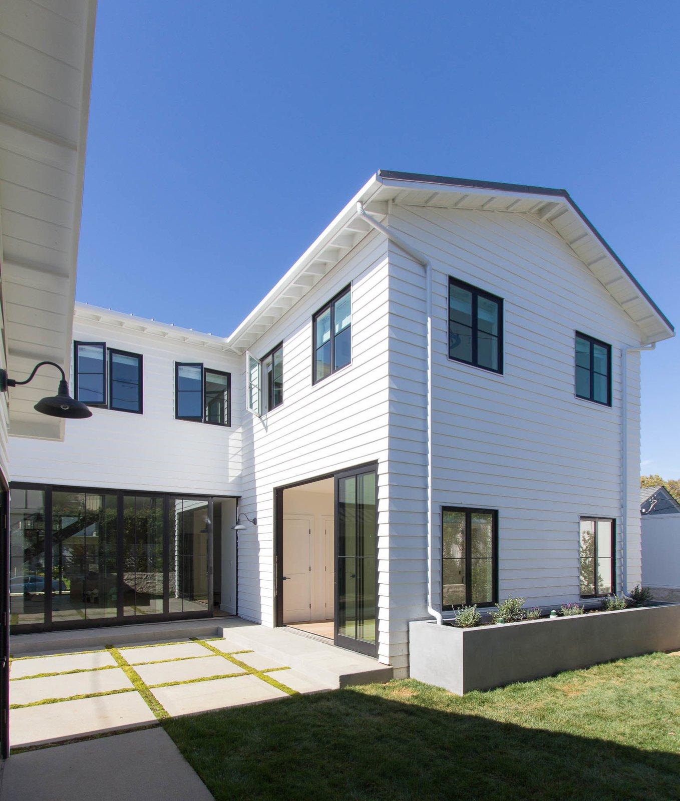 Wynola by Bittoni Architects