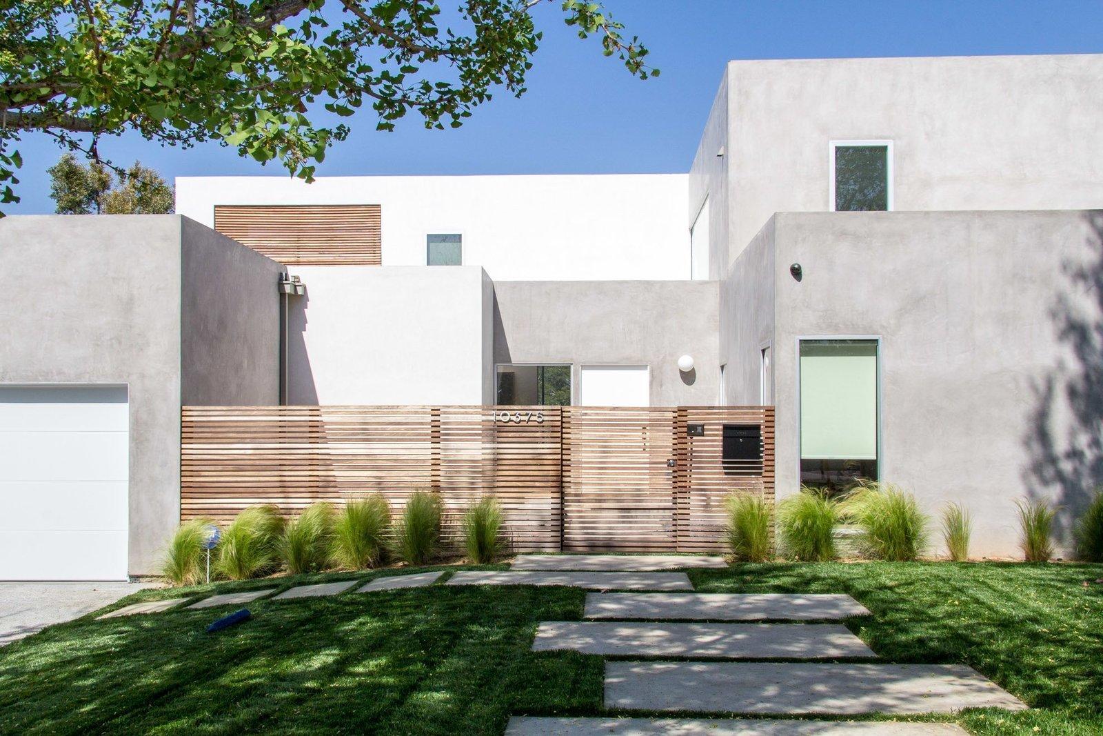 Glenbarr by Bittoni Architects