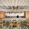 Photo 6 of Miralto | Nivel 40 modern home