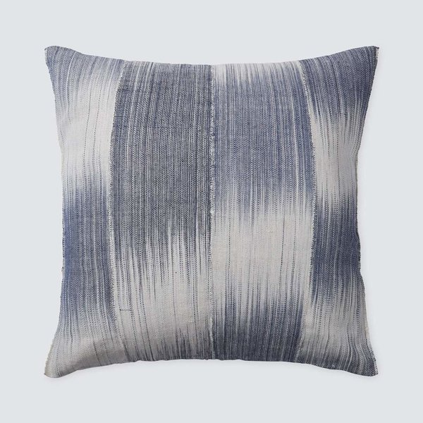 Siri Siri Pillow