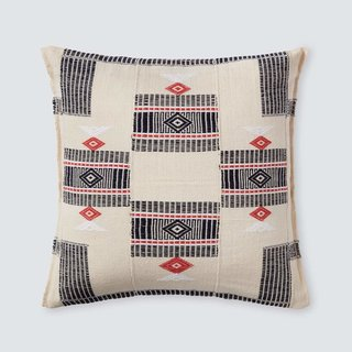Waraniéné Pillow