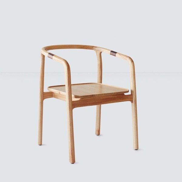 Savu Chair - Mindi
