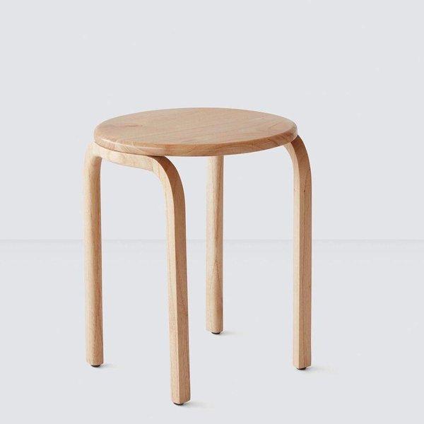 Kulon Side Table - Mindi
