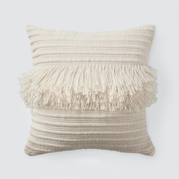 Discover The Best Letter Pillow Html Products On Dwell Dwell
