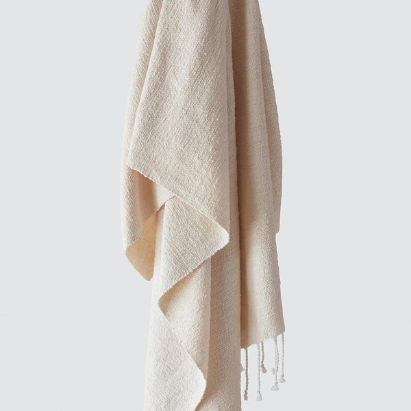 The Citizenry Farah Towels