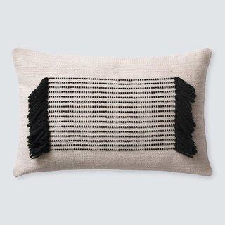 The Citizenry Adora Lumbar Pillow