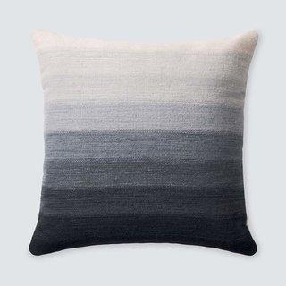 The Citizenry Marea Pillow - Indigo