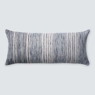 The Citizenry Lorena Lumbar Pillow