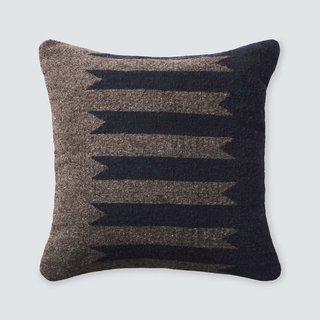 The Citizenry Carrera Pillow - Indigo