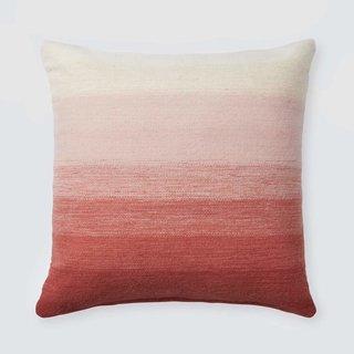 The Citizenry Marea Pillow - Blush