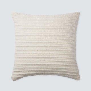 The Citizenry La Duna Pillow