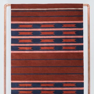 The Citizenry Bandera Area Rug