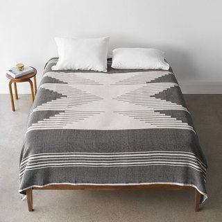 The Bico Bed Blanket