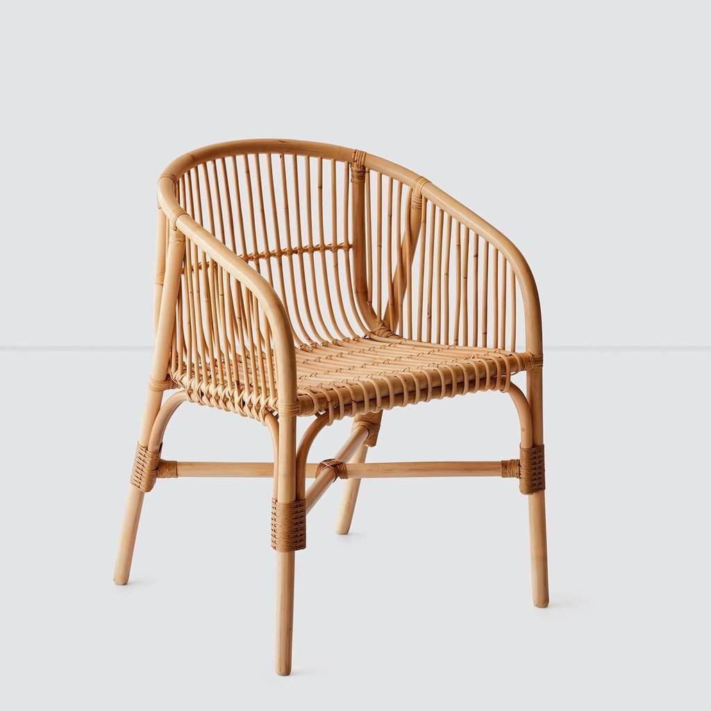 Discover The Best Rattan Round Chair Html Products On