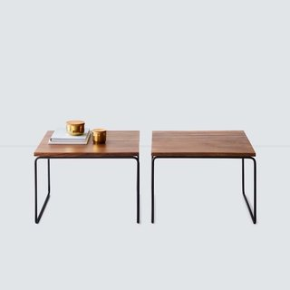 The Citizenry's Centro Modular Side Table