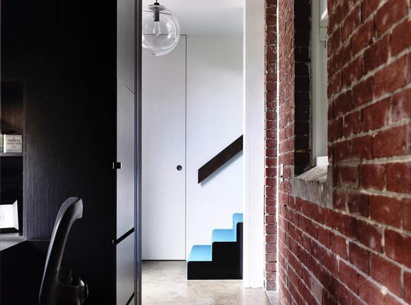 Old Meets New in This Modern Extension to an Edwardian House in Melbourne - Photo 5 of 10 -