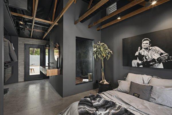 modern bedroom lighting pinterest filter best 60 modern bedroom ceiling lighting design photos and ideas dwell