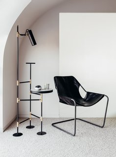 A Bondi Beach Penthouse Designed For Barefoot Luxury - Photo 7 of 8 -