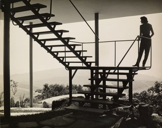 Modern Master Lina Bo Bardi's Bowl Chair Makes a Comeback - Photo 10 of 10 -