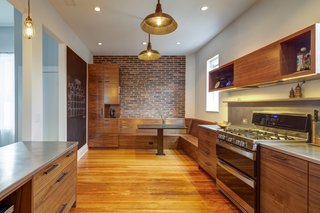 What's the Most Overlooked Feature When Planning a Kitchen Renovation? - Photo 10 of 17 -