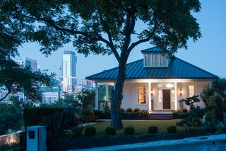 Here's Your Chance to Tour 9 Gorgeous Homes in Austin, Texas