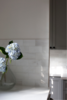 Photo 6 of SilverLake Kitchen Update modern home