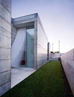 House in Moreira