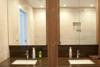 Photo 5 of Custom Bathrooms modern home