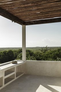 A Serene Tulum Tree House Perched Between the Jungle and the Sea - Photo 6 of 14 -