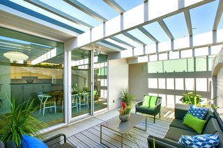 A Glowing Eichler Home in San Francisco Asks $2.15M - Photo 8 of 14 -