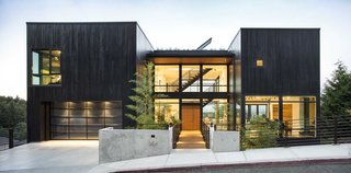 Architect: Scott | Edwards Architecture, Location: Portland, Oregon