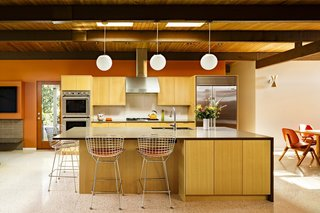 What's the Most Overlooked Feature When Planning a Kitchen Renovation? - Photo 11 of 17 -