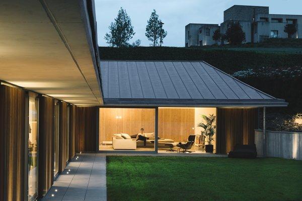 20 Exterior Locations Design Photos And Ideas