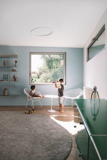 Top 5 Homes of the Week With Adorable Kids' Rooms - Photo 1 of 5 -