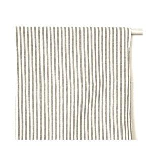 Madrid Stripe Bedding