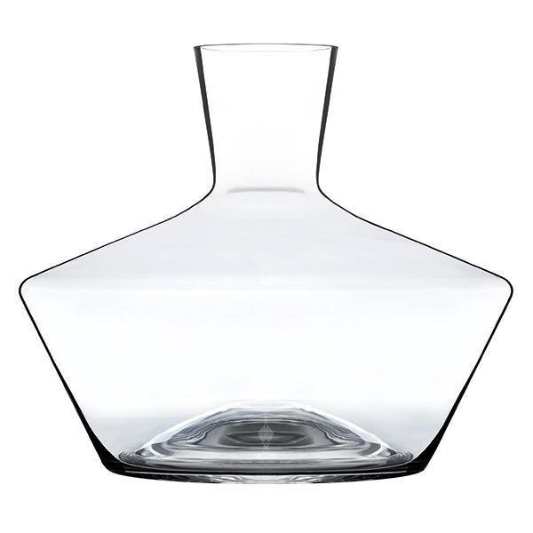 Zalto Hand-Blown Wine Decanter