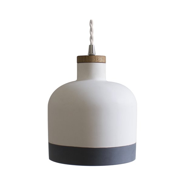 Baseline Pendant light